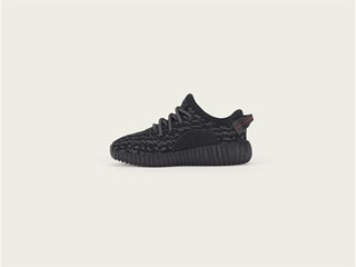 YEEZY BOOST 350 INFANT_PIRATE BLACK (2)
