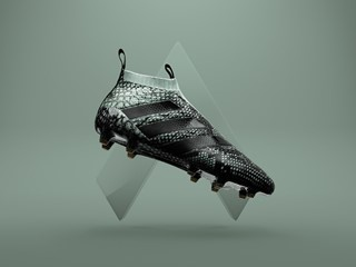 adidas presenta il Viper Pack