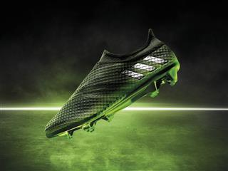 adidas_Messi16 Space Dust PR P0  model