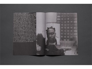 Magazine_08_09