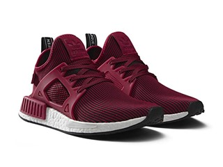 adidas Originals – NMD XR1- Women's