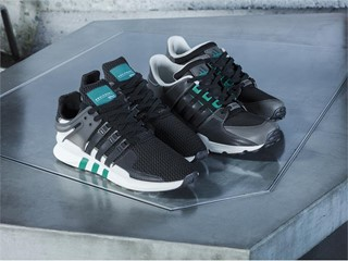 adidas Originals – EQT Support Xeno