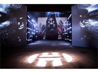 adidas HardenVol1 Event 01