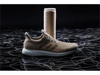 adidas_Biosteel_0C6A5813