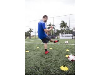 SPORTSBASE - Futebol_03