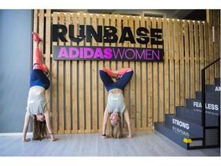 adidas Women launch event (1)