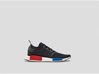adidas Originals – NMD_R1 OG Rerelease