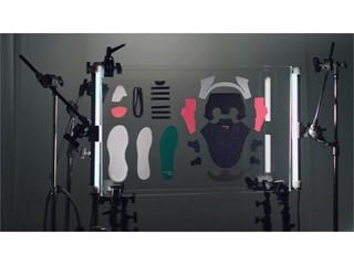 adidas Originals – EQT 'Only the Essentials' Film