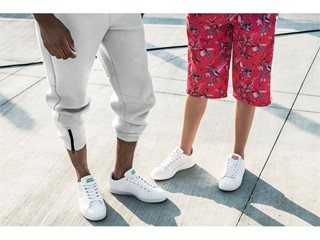 CLOUDFOAM VALCLEAN 2017SS adidas neo
