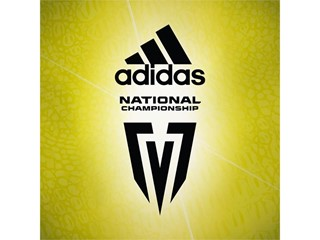 adidas Football Announces 7v7 Championship Series