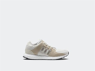 Update in gedeckten Farben – das EQT Support Ultra / Muted Premium Pack