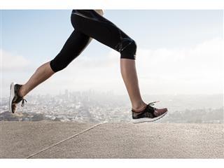 adidas UltraBOOST X Greater Every Run