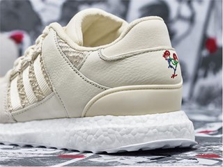adidas Originals – 'Year of the Rooster' Pack