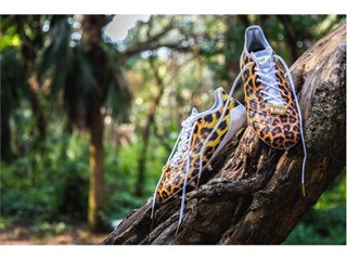 adidas Uncaged adizero Cheetah 1