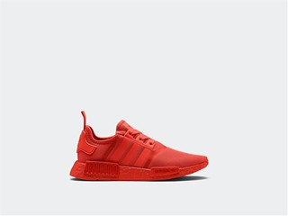 NMD Monochrome Pack_Solar Red (2)