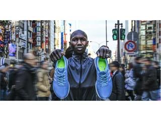 adidas прави сериозни крачки с обувката за бягане на дълги разстояния Sub2 с победата си на маратона в Токио