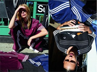 adidas Originals x Alexander Wang (1)