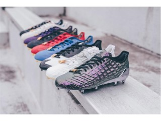 adidas Football Sundays Best Lineup1