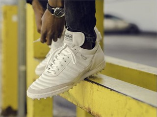 adidas lança edição limitada de chuteiras society inspirada na Copa Mundial