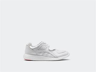 adidas Originals – EQT Racing 91/16 W