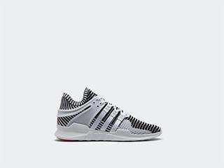adidas Originals – EQT Support ADV PK