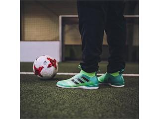 adidas football march drop-02513