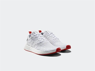 adidas Originals – NMD R2