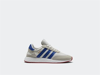 adidas Originals – Iniki 'Pride Of The 70s'