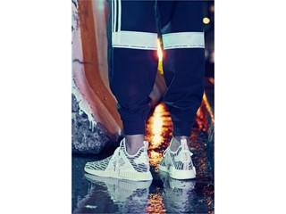 adidas Originals NMD, Stilini Yeni Renk ve Detaylarıyla Tamamlıyor