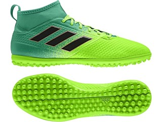 adidas Football Turbocharge BB5972 - 285 TL