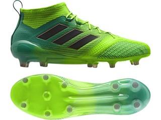 adidas Football, Turbocharge Koleksiyonu'nu Sunuyor