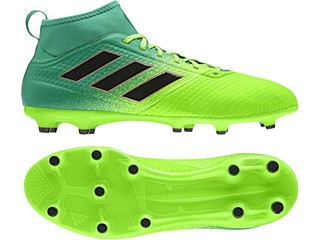 adidas Football Turbocharge BB1016 - 285 TL