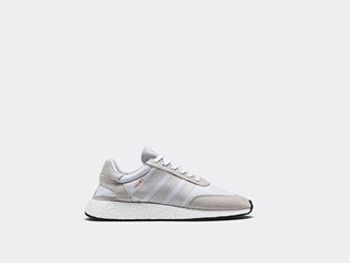 adidas Originals – Iniki Runner