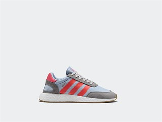 adidas Originals – Iniki Pack
