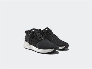 adidas Originals – EQT Milled Leather Pack