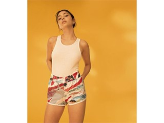 adidas Originals – Summer Apparel