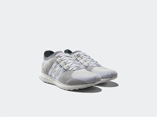 adidas Originals – EQT Support Ultra PK Vintage White 2
