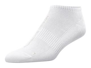 AI3669 Liner Socks