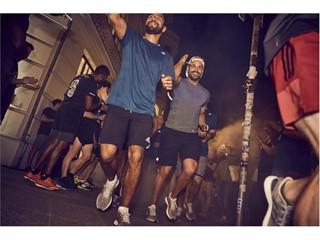 City Night Run 2