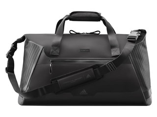 BR9038 BS Teambag Ltd Editon