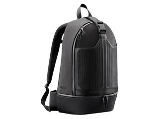 BR9040 BS Backpack Ltd Editon