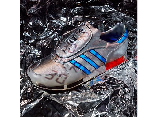adidas Originals OG Micropacer 3