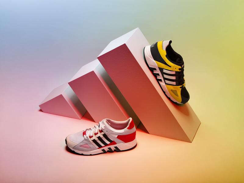 adidas Originals EQT Guidance