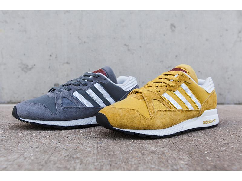 zx 710 adidas
