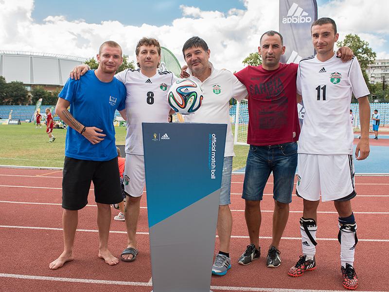 adidas_KFC_Finals 2