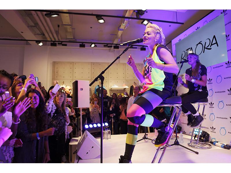 adidas Originals by Rita Ora 3