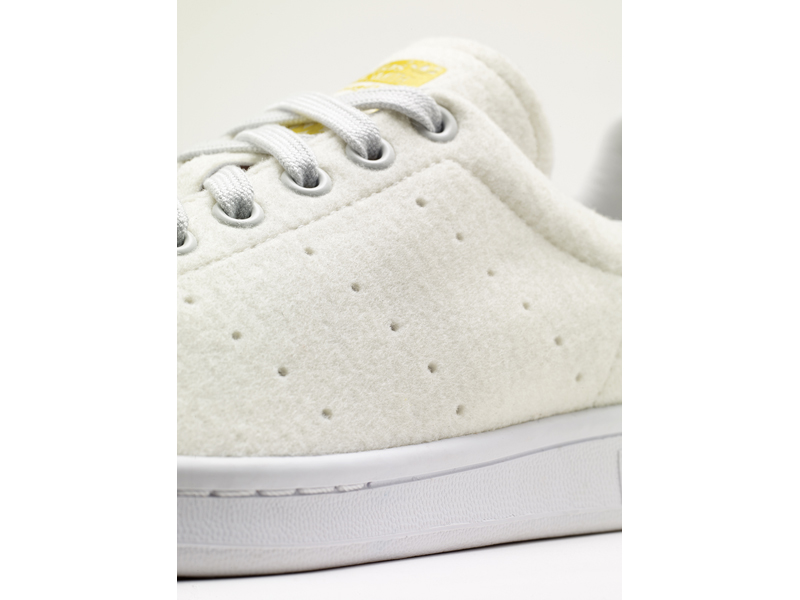 Pharrell Williams Stan Smith