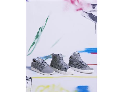 adidas Originals Womens Sneaker Boutique 2