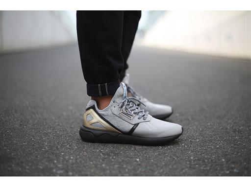 Adidas mi Tubular Runner Classic Shoes Now Available for