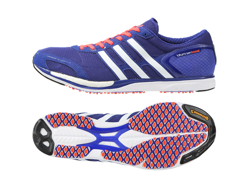 adizero takumi boost TOP